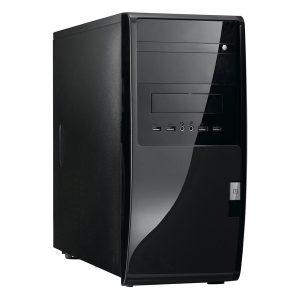 PC Systemen