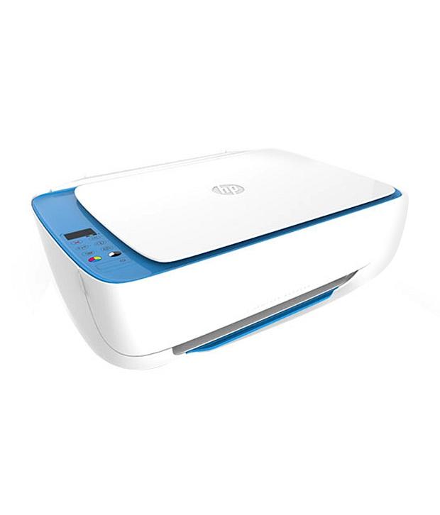 HP-DeskJet-Ink-Advantage-3636-SDL759542420-1-b4bfd
