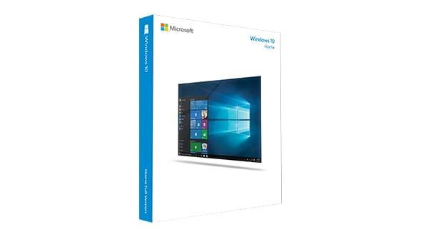 en-INTL-L-Windows-10-Home-KW9-00265-mnco